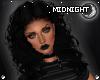 ☽M☾ Fariha Midnight