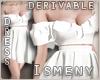 [Is] Sweetheart Dress2Dr