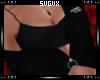 S| Gamer Girl Jacket