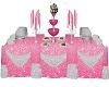 Pink Buffet2