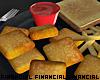 Nuggets n Fries