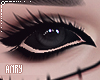 [Anry] Valky Eyes 3
