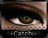 M/F Brown Return Eyes