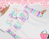 🦸 Super Daughter Top