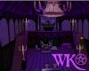 [WK] Purple Bundle