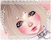 ♂ Blonde Rimuru