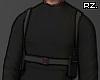 rz. Cargo Shirt