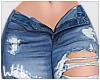 e Jeans | Dark