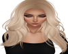Grace Blonde
