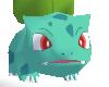 [Ice] Bulbasaur pet