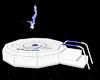 Space Fan