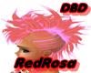 RedRosa-anim.[DBD]
