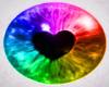 [SH] Rainbow Love