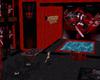 Vampire Elite Chamber