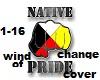 Nativepride Windofchange