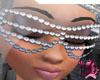 DIAMOND spice glasses