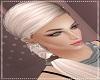 ✞ Zendaya Platinum ✞