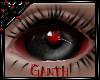 *G* Hellba : Plague M/F