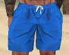 Blue Swim Trunks v2
