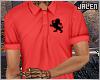 ز Express Polo Shirt