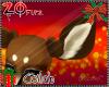 Rudolf | Ears V3