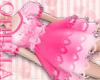 Love Lolita Dress