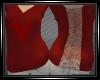Mimi's Sweater *V