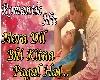 Mera Dil Bhi Kitna Pagal