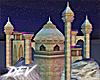 !D Arabian Palace