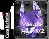 Vaughn Hair v2