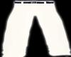 Versace Midnite Tux Pant