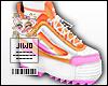 🐀 Lesbian Shoes F