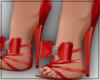 -Mm- crazy In Love Heels