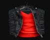 Vday Leather Jacket 2