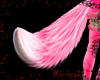 Special Valentine Tail