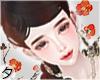 ♡Yin Xun
