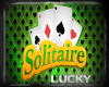 1Player Flash Solitaire