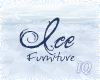 Ice (Furniture)