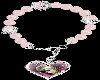Pink Love Charm~