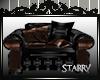{ST}  Kavorka Chair