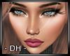 DH l Sexy Deep Pink