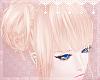 Blonde Amaris