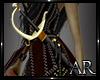 AR* Female Pirate Sword