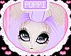 ‽Ashlyen|Hairs 15
