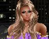 Tomascna Blonde