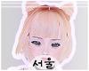 서울 Random4 Shuuko.