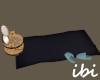 ibi Spare Bath Tub Mat