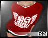 *PM* SNSD RED top