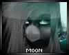 Luna Hair *M* V2
