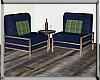 Farm House Chairs